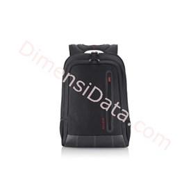 """Jual BELKIN Swift Backpack for 16"""" [F8N507qeC00]"""